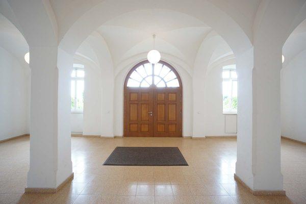 schuler_immobilien_kaufen_verkaufen_mieten_vermieten_ulm_neuulm_immobilienmakler_ueber_uns